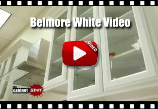 belmore-white