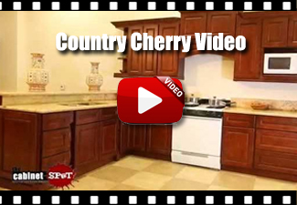 country-cherry