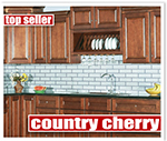Country Cherry